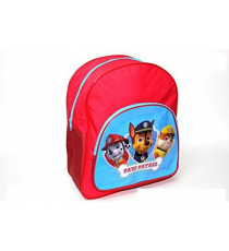 Paw Patrol AST 1476 - Pocket Backpack 35 cm.
