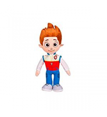 Paw Patrol 760014451 - Alpha Pups 27cm - Random model