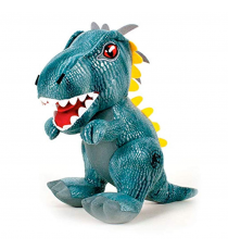 Jurassic World 760017190. Indoraptor soft toy.