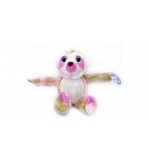 Magical Sloth 760017640. Plush Bear Lazy 32cm. Modello casuale
