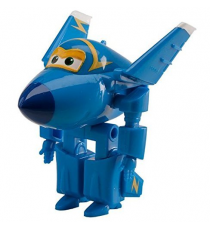 CYP Brands F02NG. Super Wings. Mini figura Jerome.
