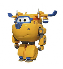 CYP Brands F03NG. Super Wings. Mini figure Donnie