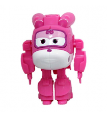 CYP Brands F04NG. Super Wings. Mini figura Dizzy