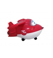 CYP Brands F11NG. Super Wings. Mini figurine Jett.