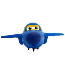 CYP Brands F12NG. Super Wings. Mini figure Jerome.