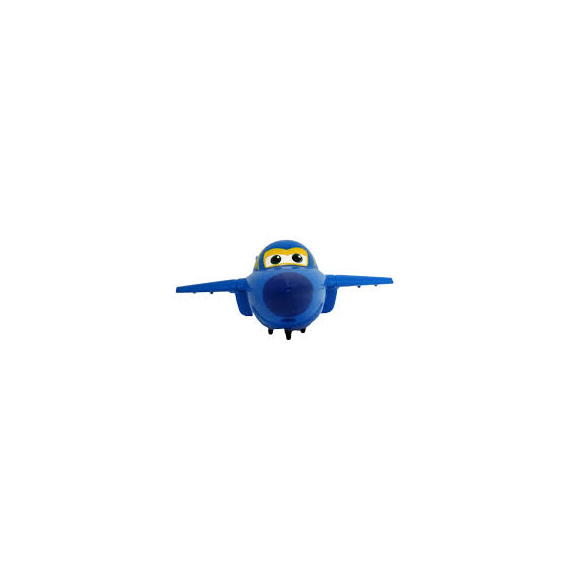 CYP Brands F12NG. Super Wings. Mini figurine Jerome.