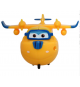 CYP Brands F13NG. Super Wings. Mini figure Donnie