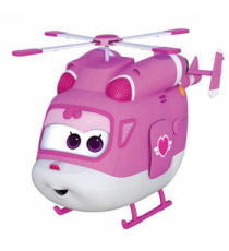 CYP Brands F14NG. Super Wings. Mini figura Dizzy