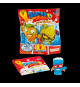 Superzings 092013600. One pack