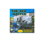 The Sea Battle 5406286606. Hundir los barcos.