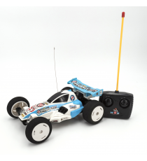 Super Racing Car 5401061880. Car radio control. Random model