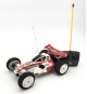 Super Racing Car 5401061880. Coche radio control. Modelo aleatorio