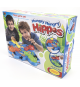 Hungry hungry Hippos 5406314718. Board game