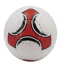 Football Ball 5406314657. Modello casuale.