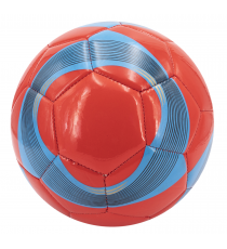 Football Ball 5406314658. Modello casuale.