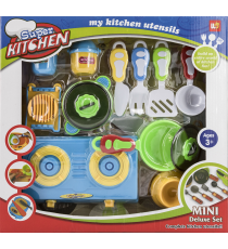 Super Kitchen 5406314772. Kitchen and accessories