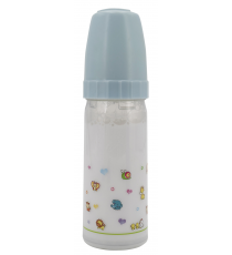 Magic baby bottle 5406316628. Random model