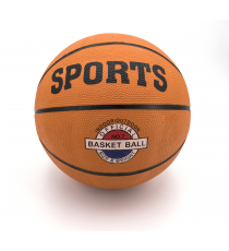 Sports 5406332340. Basketball ball.