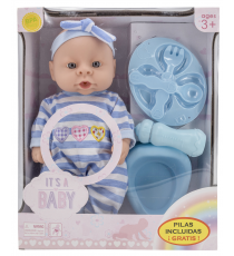 Baby May May 5406332777. Baby and accessories. Random model.