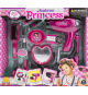 Fashion Princess 5406332461. Set di bellezza.