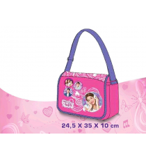 Violetta. Shoulder Bag