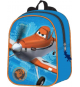 Disney PL56014 Mini backpack 24 cm. Planes