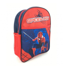Marvel MV16377 Mochila Spiderman 31 cm