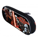 Star Wars SWE7027 casi zip