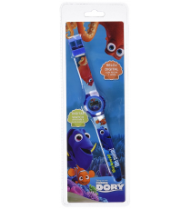 Disney Looking for Dory WD16865 - Digital clock
