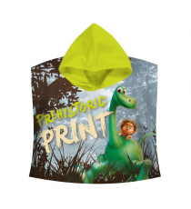Disney WD16954. Towel The Good Dinosaur.