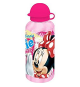 Disney WD17007. Minnie - Cantimplora 500 ml.