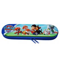 Paw Patrol PW16040 Metal case with zipper