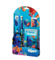 Disney WD17207 Finding Dory. Stationery 3D Blister