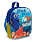Disney - Finding Dory Backpack 24cm.