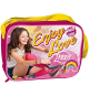 Soy Luna WD18024. Thermal lunch bag