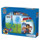 Paw Patrol PW16164. Stationery box 6 pieces.