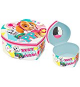 Paw patrol PW16194. jewelry heart-shaped