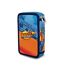 Blaze BL17338 - Set school supplies