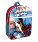 Avengers AV17555 Junior Backpack 30x22x3cm