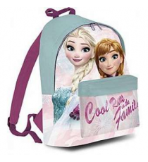 Frozen FR17121. Children's backpack
