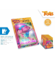 Trolls TR17062. LED diary. Unit.