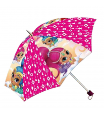 Shimmer & Shine SH17010. Folding umbrella