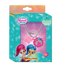 Shimmer and Shine SH170 - Caja pulsera
