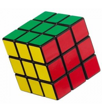 Magic Cube 3x3 Acetato Box 5.406.238,941 mila.