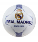 Real Madrid FC. 021RM7MBM1 Balle du Real Madrid. Couleur blanche.
