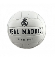 "Real Madrid C.F. 021RM7BG14. Balón Histórico Real Madrid ""Legends""."