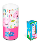 Peppa Pig PP17010. Lampe de table la nuit.