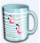 Flamenco KL10036. Tasse de 350ml