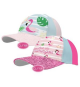 Look Like Flamingos KL10118. Gorra. Diseño Flamenco.