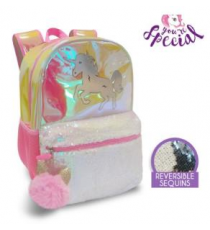 You´re special KL18575. Mochila 42cm.